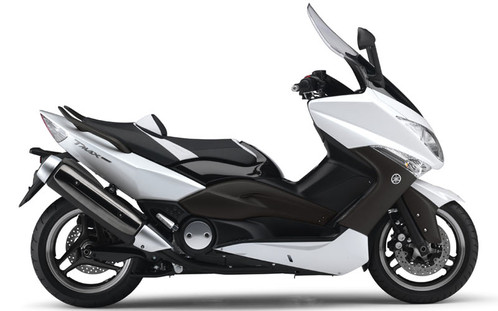 platine smartphone yamaha tmax 500 zill intercom hifi et support smartphone pour 2roues paris. Black Bedroom Furniture Sets. Home Design Ideas