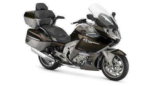 Platine smartphone BMW K1600