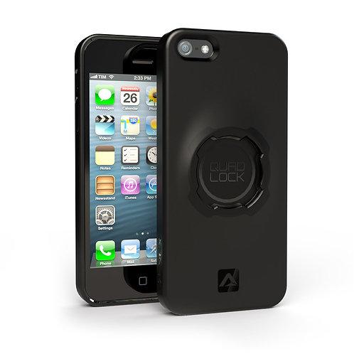 Coque  iPhone 5/5s/5se