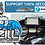 Thumbnail: Platine smartphone Piaggio MP3 2010/2020