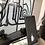 Thumbnail: Platine smartphone Tricity 300