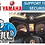 Thumbnail: Platine smartphone Yamaha Xmax 125/400