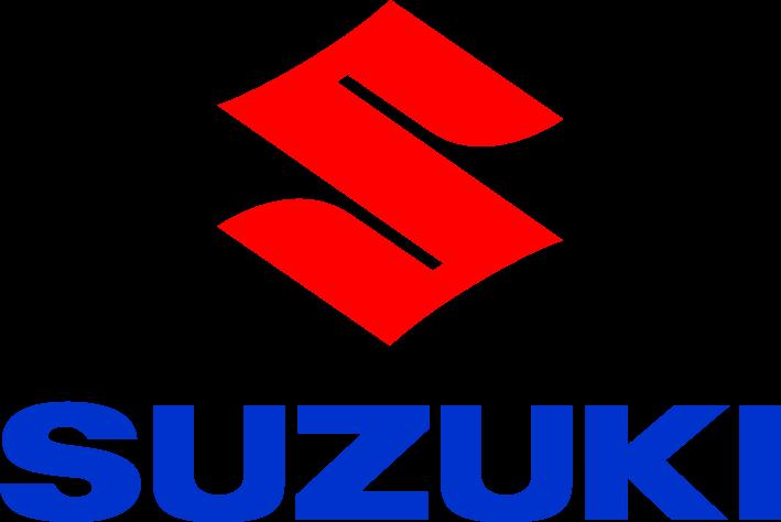 Platine smartphone + pose Suzuki