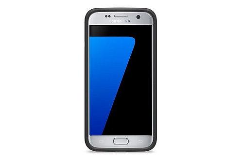 Coque  Samsung S8 / S8+