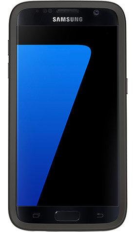 Coque Samsung S6 / S6 edge