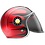 Thumbnail: Jet GUANG  speedrun