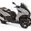Thumbnail: Platine smartphone Peugeot Metropolis 400