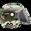Thumbnail: Jet GUANG Militaire