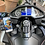 Thumbnail: SUPPORT smartphone GOLDWING 2021 DCT BAGGER
