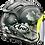 Thumbnail: Arai 2020 SZR-VAS sur mesure