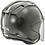 Thumbnail: Arai SZR VAS Modern Grey + KIT