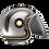 Thumbnail: Jet GUANG Lunar