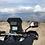 Thumbnail: Platine smartphone Xadv Honda