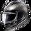 Thumbnail: ARAI RX-7V RC + KIT