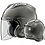 Thumbnail: Arai SZR VAS Modern Grey + KIT
