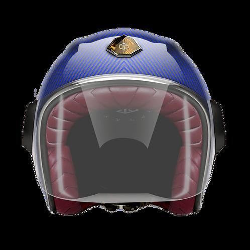 Copie de Jet GUANG Blue Carbon