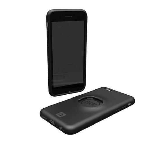 Coque iPhone 6/6s + (plus)
