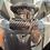 Thumbnail: Platine smartphone Honda Forza induction