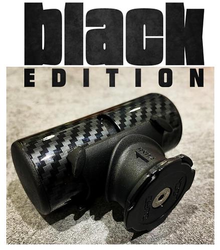 Platine Black Edition