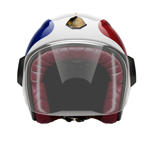 Jet GUANG France