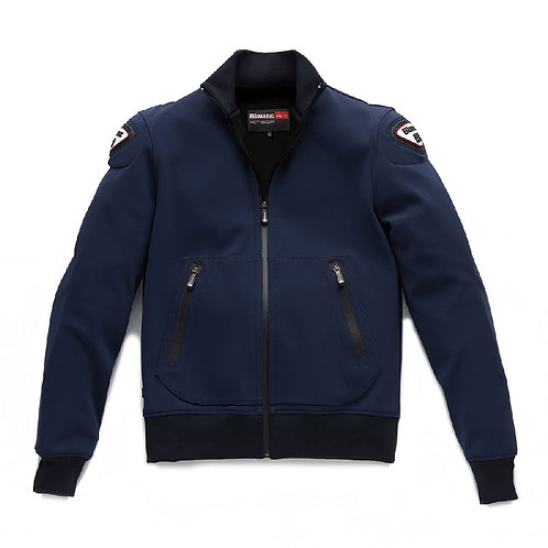 Veste Blauer Easy Man