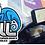 Thumbnail: Platine smartphone Suzuki Burgman 650