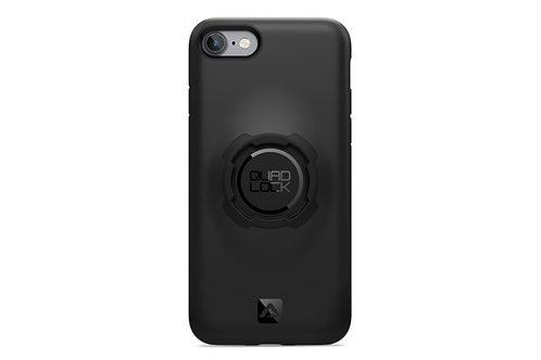 Coque  iPhone 7/8 et SE