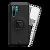 Huawei-P30Pro_WHAT_CASE_PONCHO_600x600_1