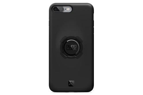 Coque  iPhone 7+/8+