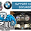 Thumbnail: Platine smartphone  BMW R1200RT