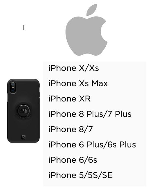Coque iphone btob