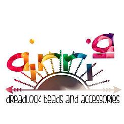 new_airria_logo.jpg