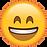 Emoji-Sorrindo-Muito-PNG.png