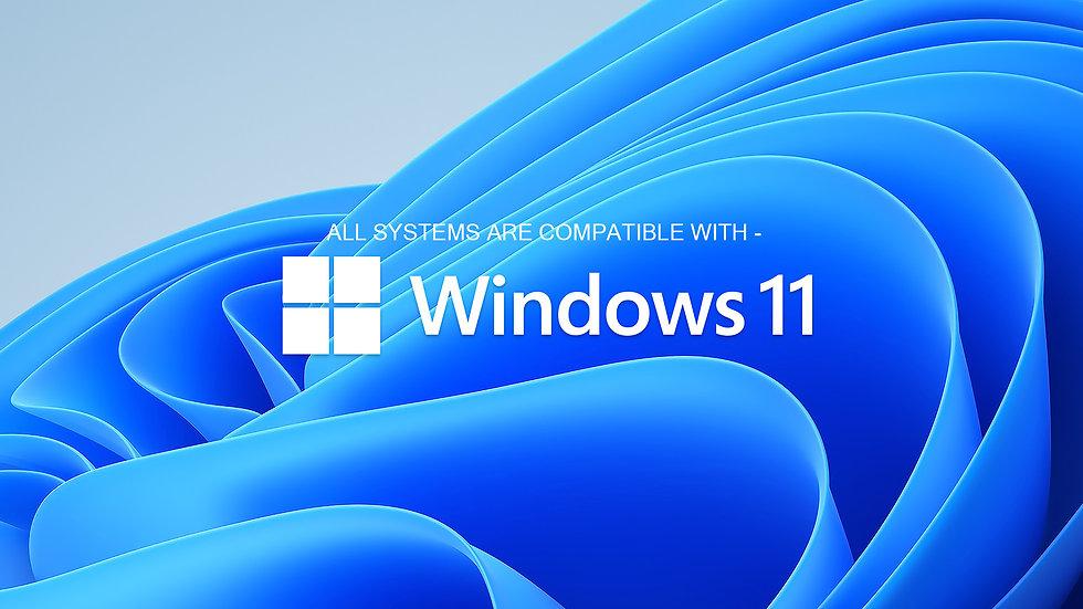 GG Windows 11 (1080p).jpg