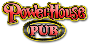 Powerhouse%20pub.png
