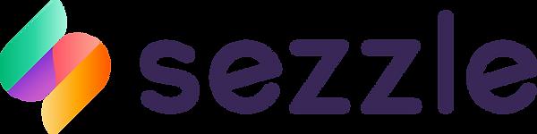 Sezzle_Logo_FullColor-large.png