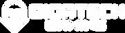 GigaTech Logo V1(White)(Large Text).png