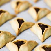 J & R Cookies