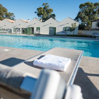 Foto piscina 004.jpg