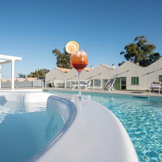 Foto piscina 005.jpg