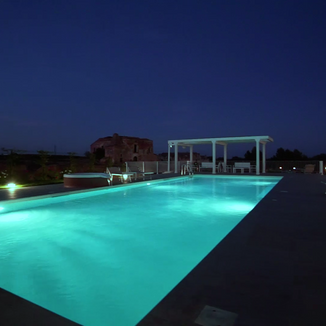 Foto piscina 002.png