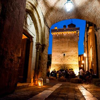 Castello ricevimenti-castello_3.jpg
