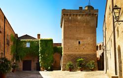 0 San Basilio Torre