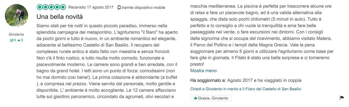 Il Filaro recensioni_002 una bella novità!.jpg