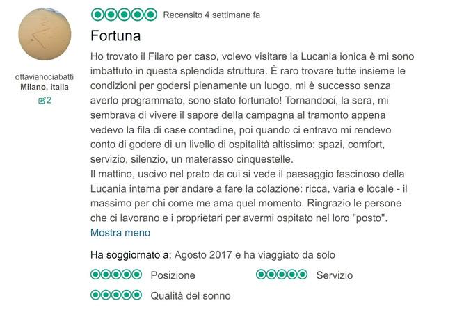 Il Filaro recensioni_003 fortuna.jpg
