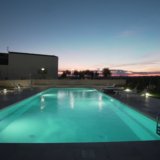 Foto piscina - 001.png
