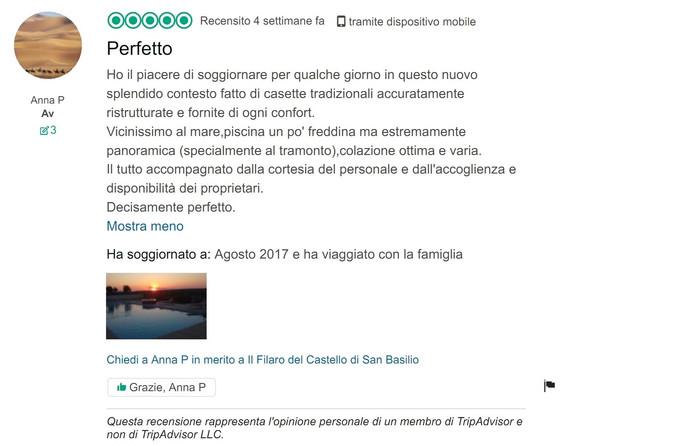 Il Filaro recensioni_002 perfetto.jpg