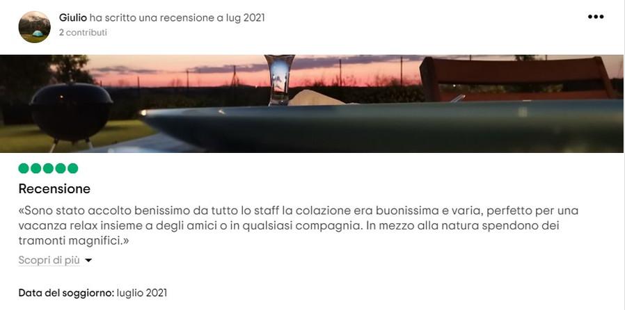 Refer 2021-08-13 (5).jpg