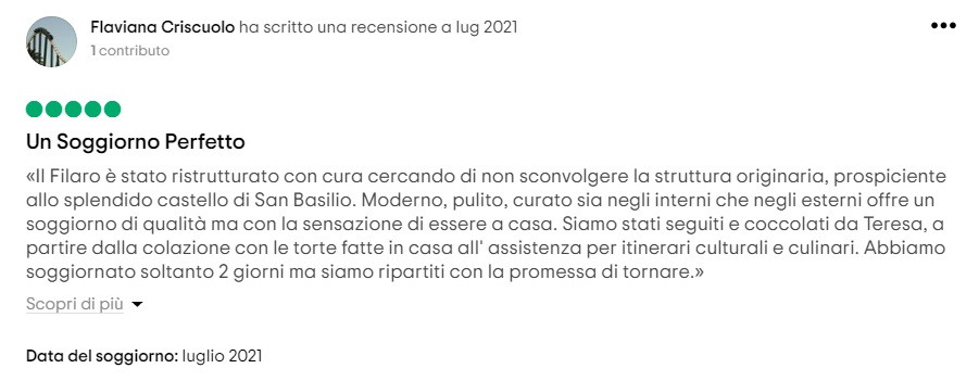 Refer 2021-08-13 (4).jpg