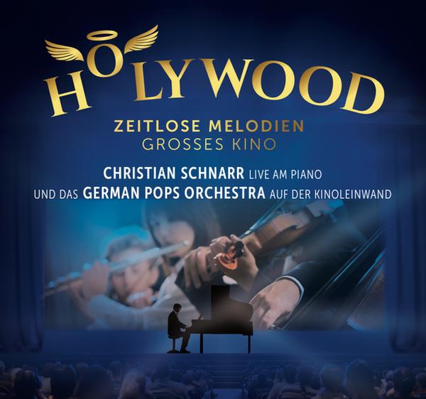 Holywood Konzert.png